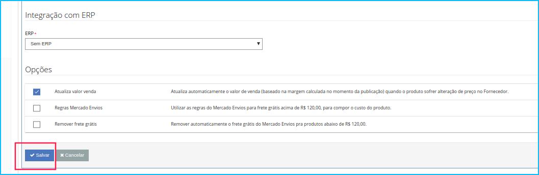 Deepin_Screenshot_selecionar__rea_20200306145042.png