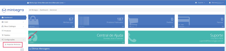 Deepin_Screenshot_selecionar__rea_20200227104837.png