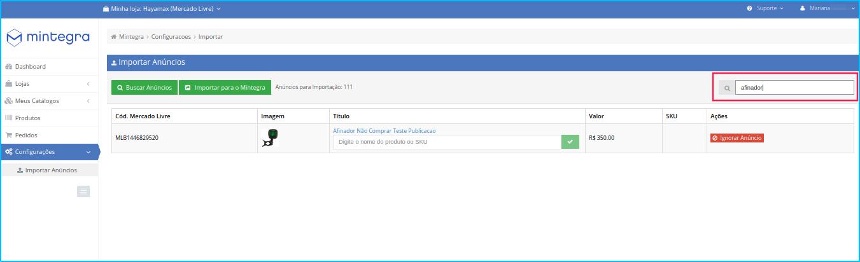 Deepin_Screenshot_selecionar__rea_20200227115525.png