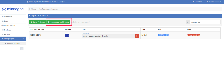 Deepin_Screenshot_selecionar__rea_20200227110422.png