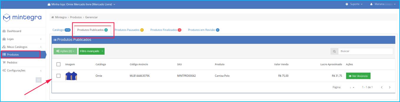 Deepin_Screenshot_selecionar__rea_20200227110836.png