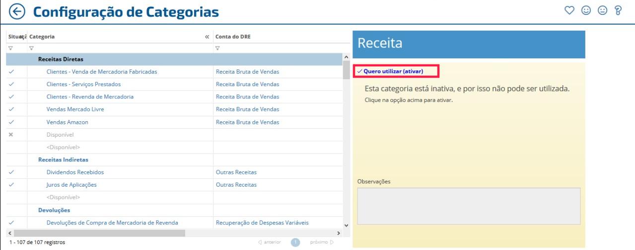 Deepin_Screenshot_selecionar__rea_20200602151131.png
