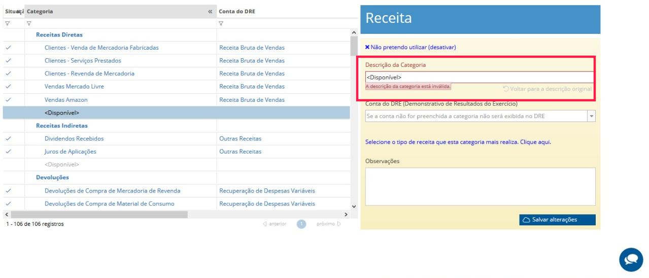 Deepin_Screenshot_selecionar__rea_20200602151301.png
