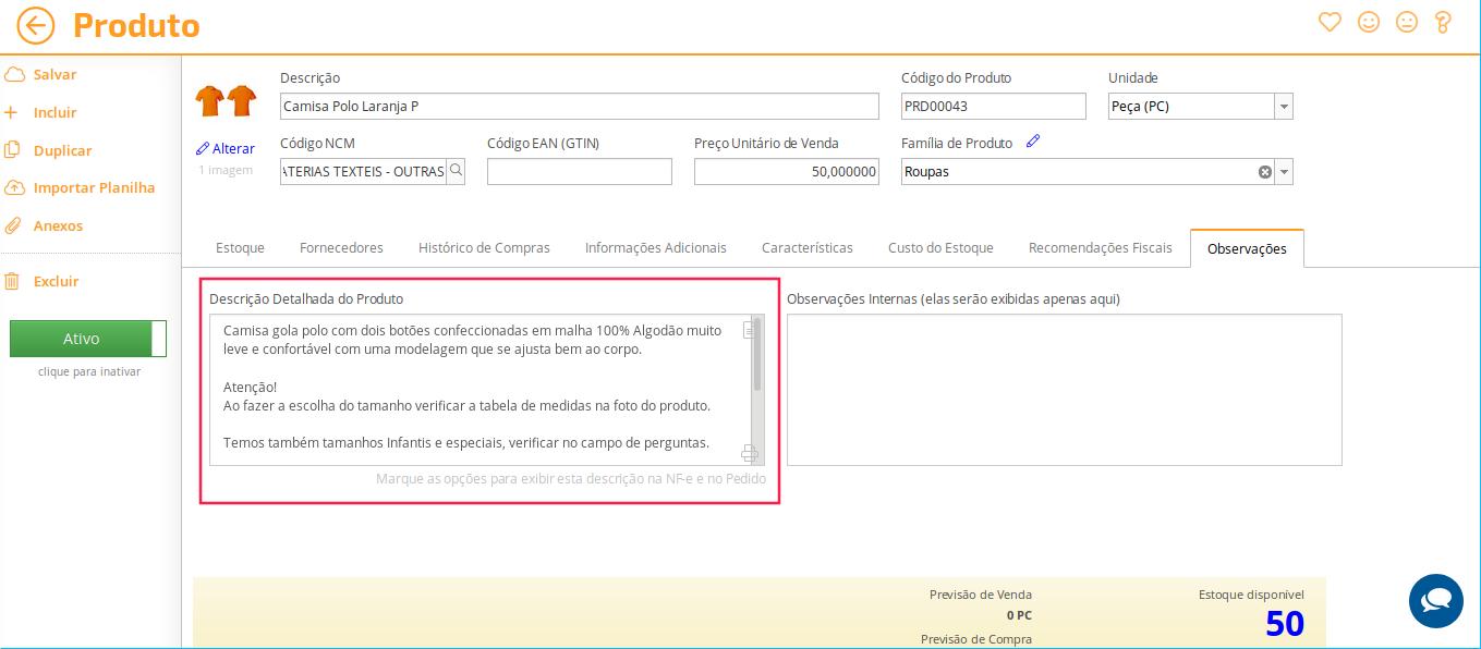 Deepin_Screenshot_selecionar__rea_20200221114809.png