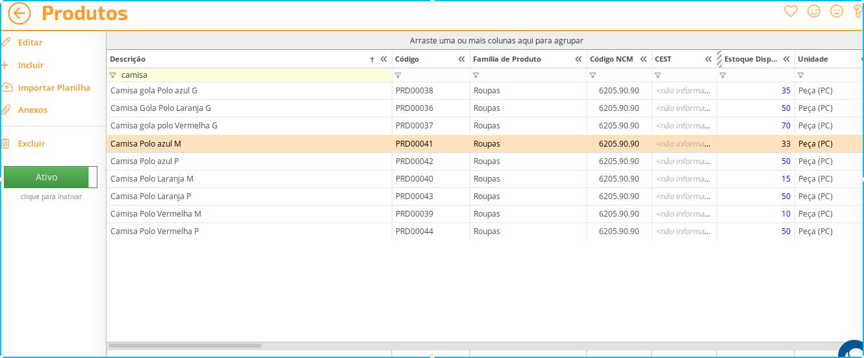 Deepin_Screenshot_selecionar__rea_20200221132022.png