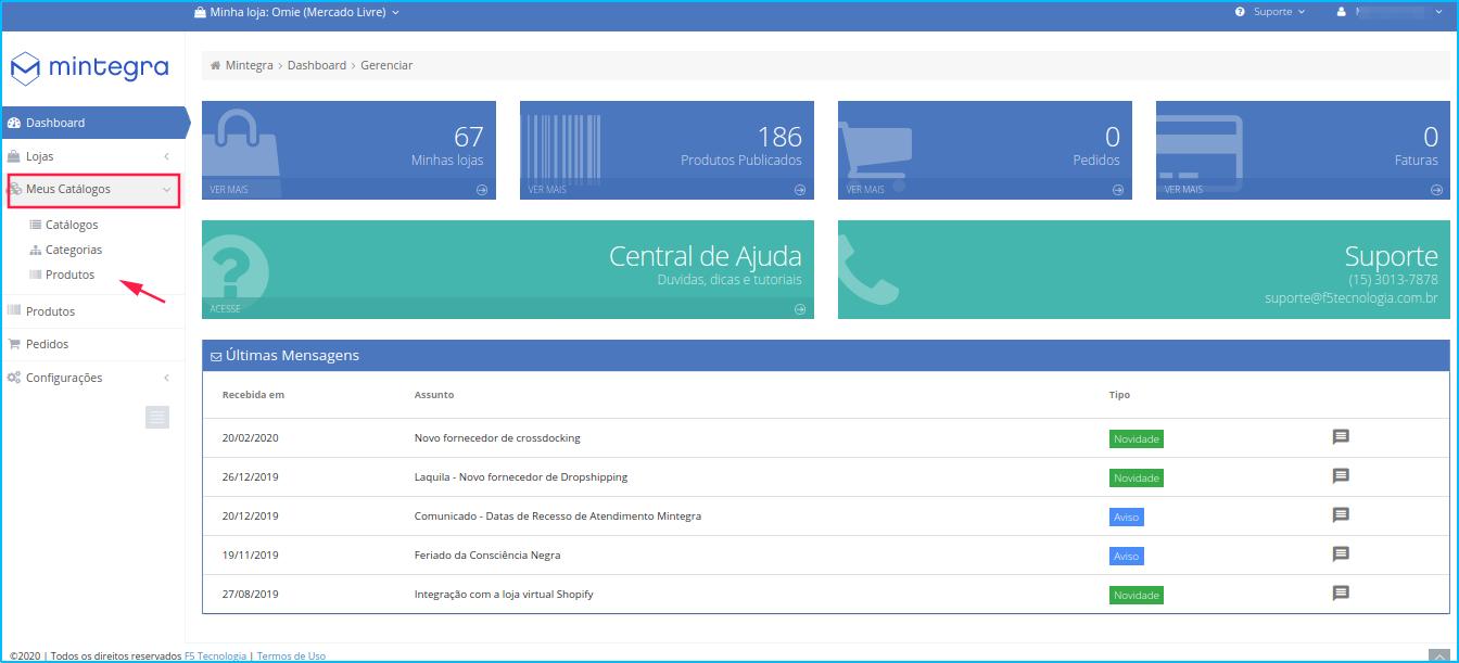 Deepin_Screenshot_selecionar__rea_20200221131601.png
