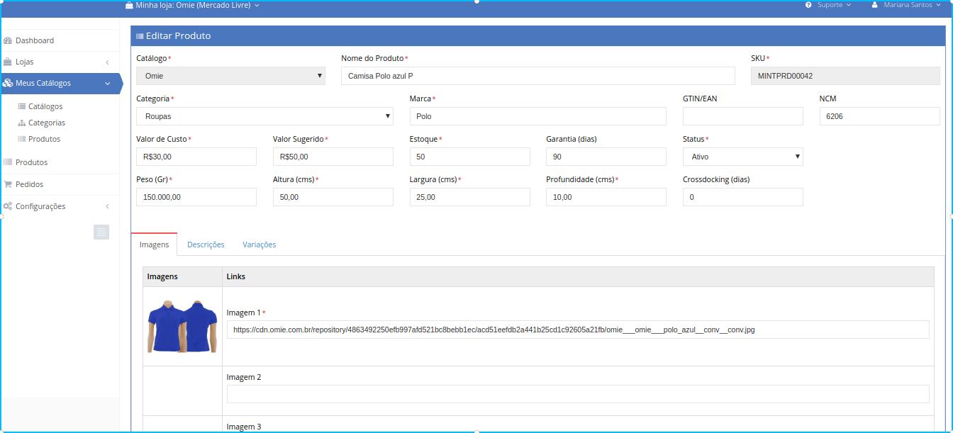 Deepin_Screenshot_selecionar__rea_20200221140511.png