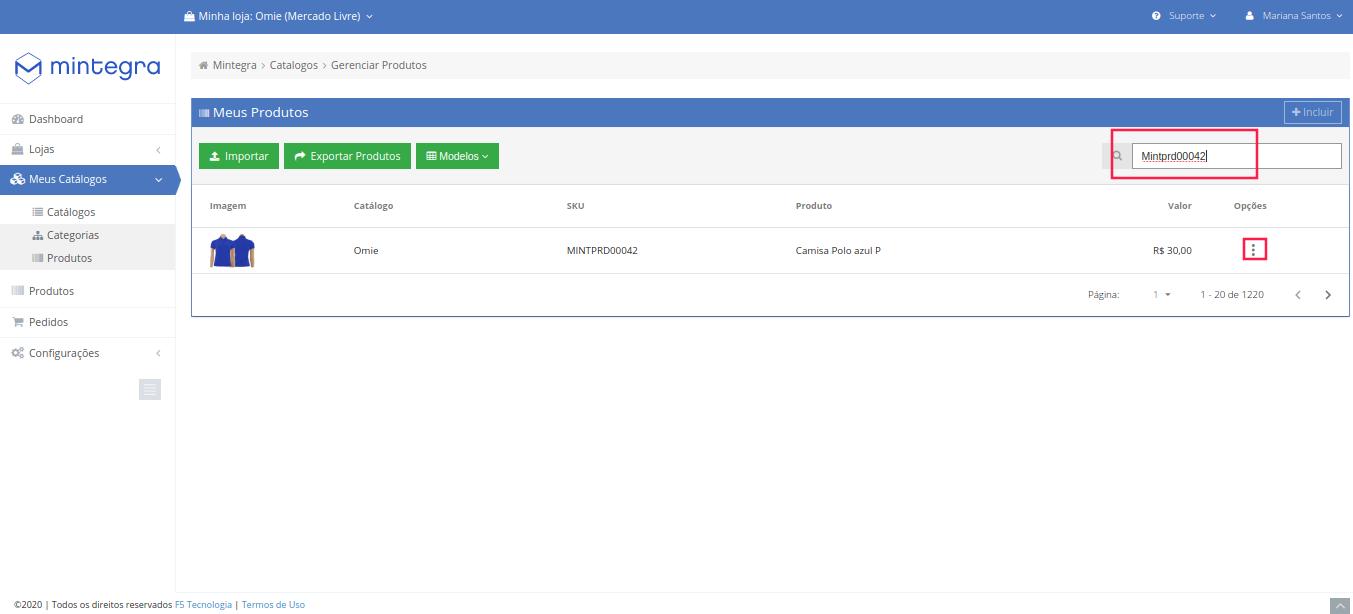 Deepin_Screenshot_selecionar__rea_20200221141041.png