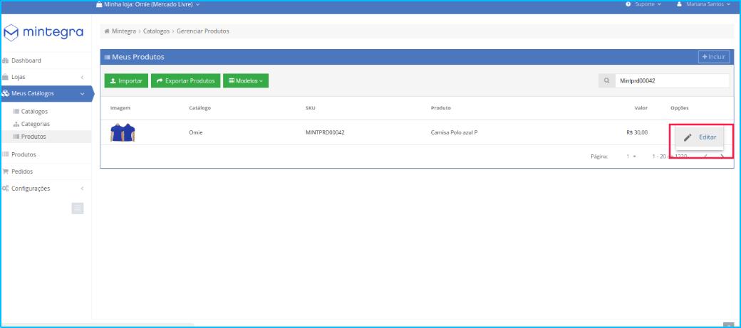 Deepin_Screenshot_selecionar__rea_20200221143145.png