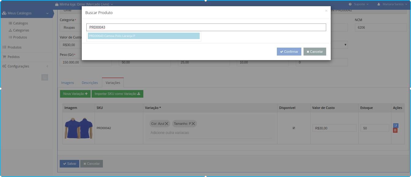 Deepin_Screenshot_selecionar__rea_20200221141728.png