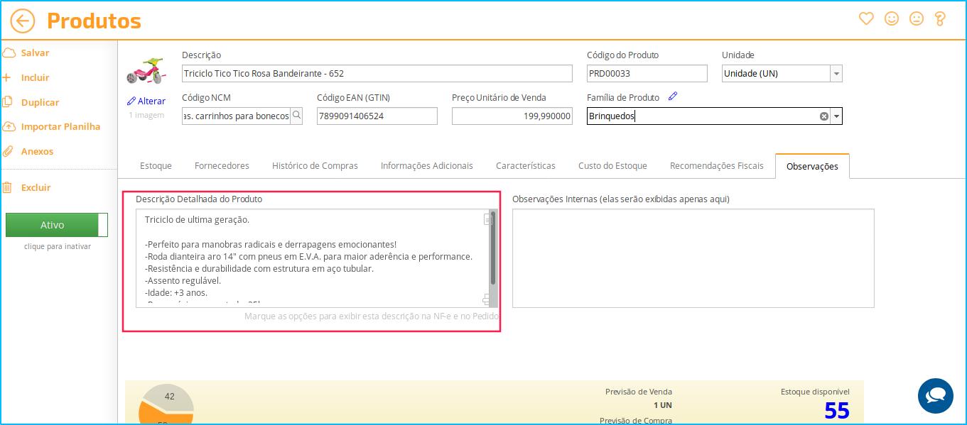 Deepin_Screenshot_selecionar__rea_20200221110643.png