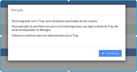 Deepin_Screenshot_selecionar__rea_20200228112340.png