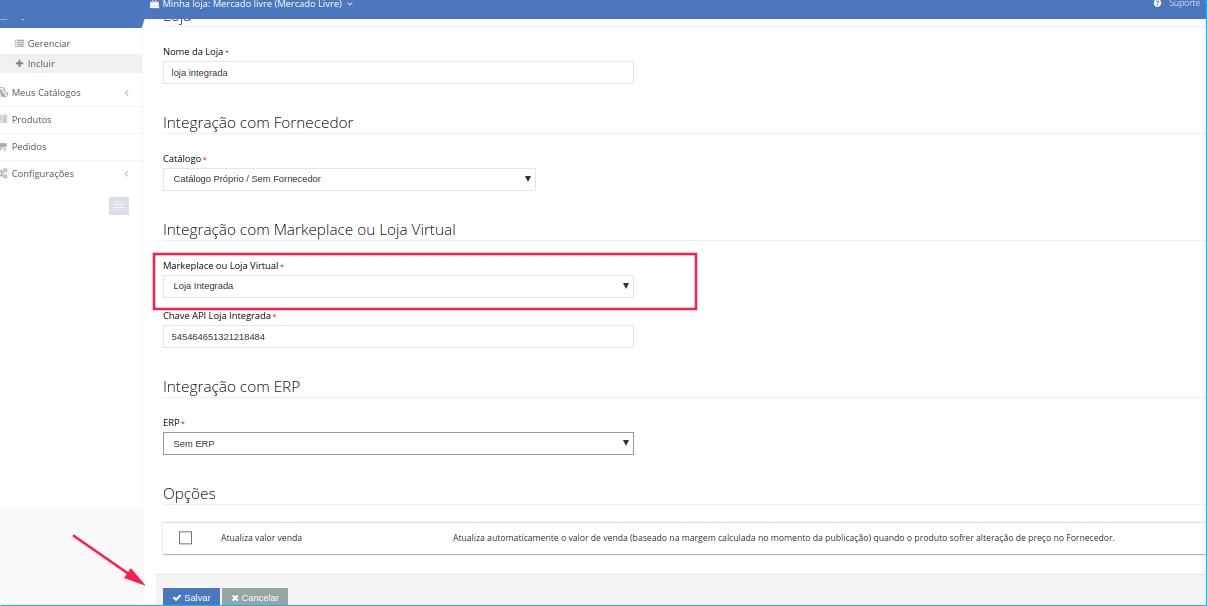 Deepin_Screenshot_selecionar__rea_20200228104235.png