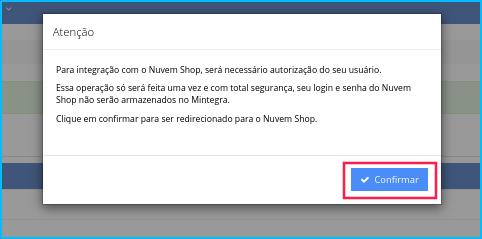 Deepin_Screenshot_selecionar__rea_20200227151210.png