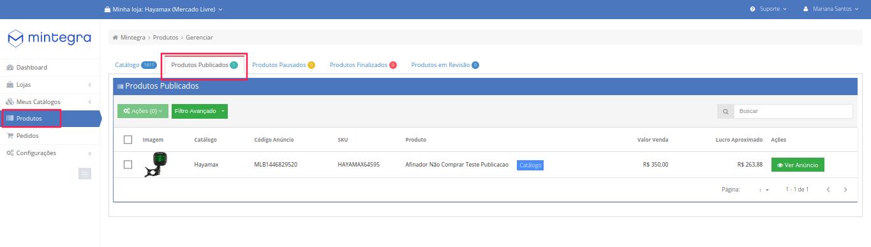 Deepin_Screenshot_selecionar__rea_20200227132101.png