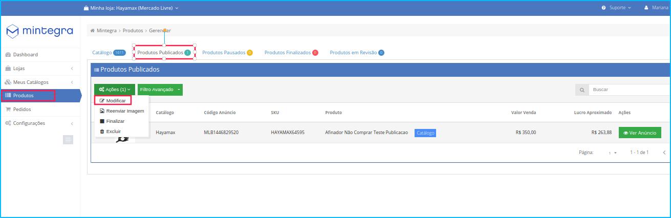 Deepin_Screenshot_selecionar__rea_20200227133546.png