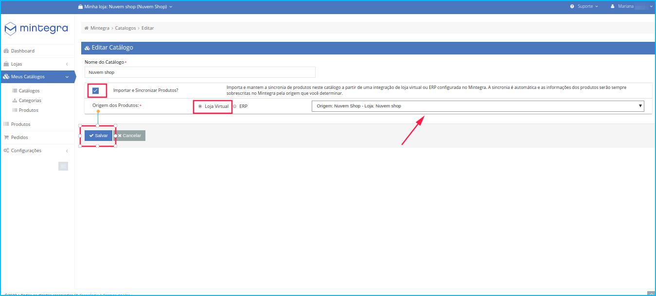 Deepin_Screenshot_selecionar__rea_20200226120128.png