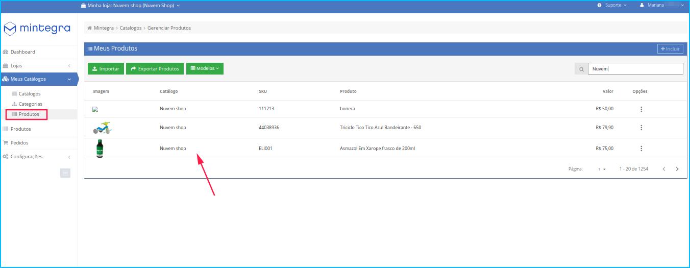 Deepin_Screenshot_selecionar__rea_20200226120522.png