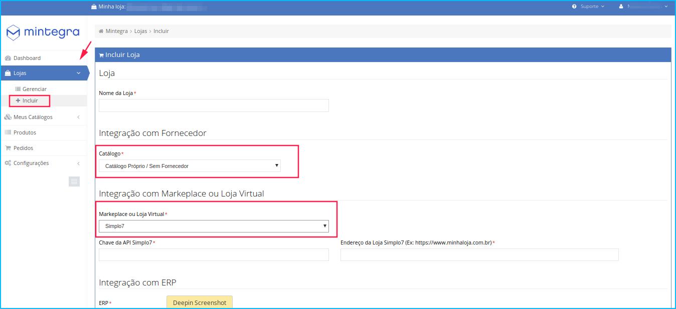 Deepin_Screenshot_selecionar__rea_20200226111052.png