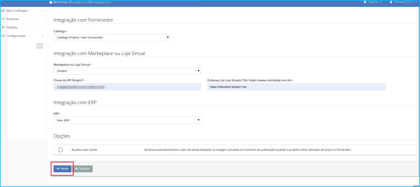 Deepin_Screenshot_selecionar__rea_20200226111907.png