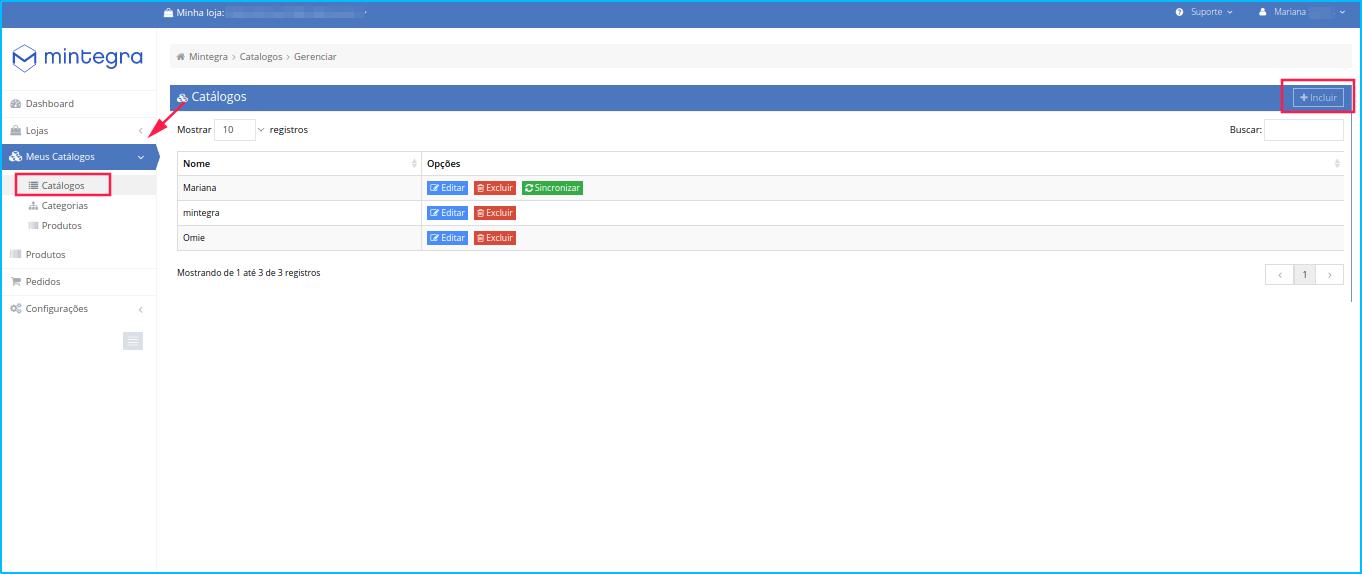 Deepin_Screenshot_selecionar__rea_20200226112316.png
